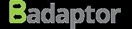 Badaptor_logo