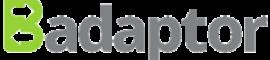 tablet_badaptor_logo.fw_.png